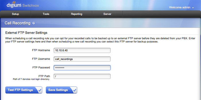 ftp_settings