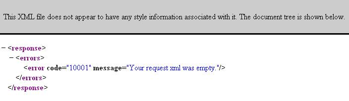 File:No_request_xml_response.jpg